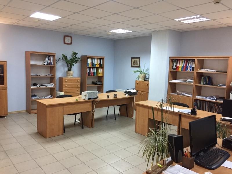 продажа помещения номер C-63680 в Киевском районе, фото номер 4